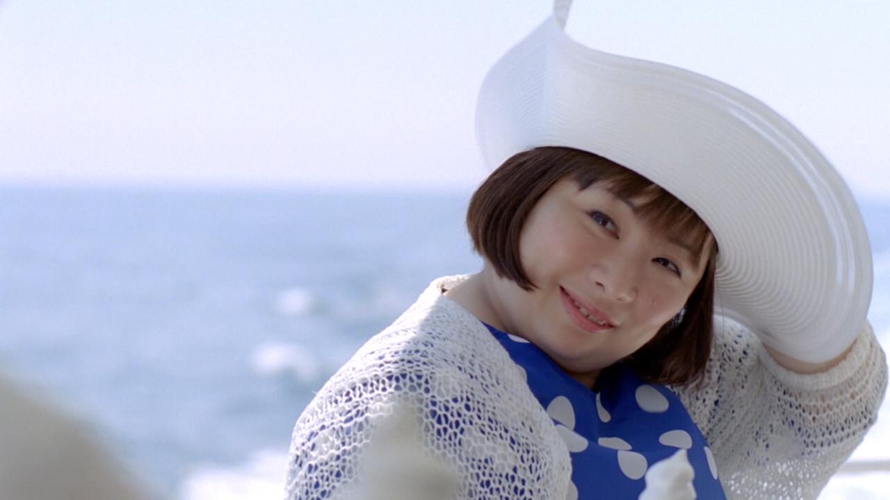 大人のカロリミット 「大人女子旅篇」